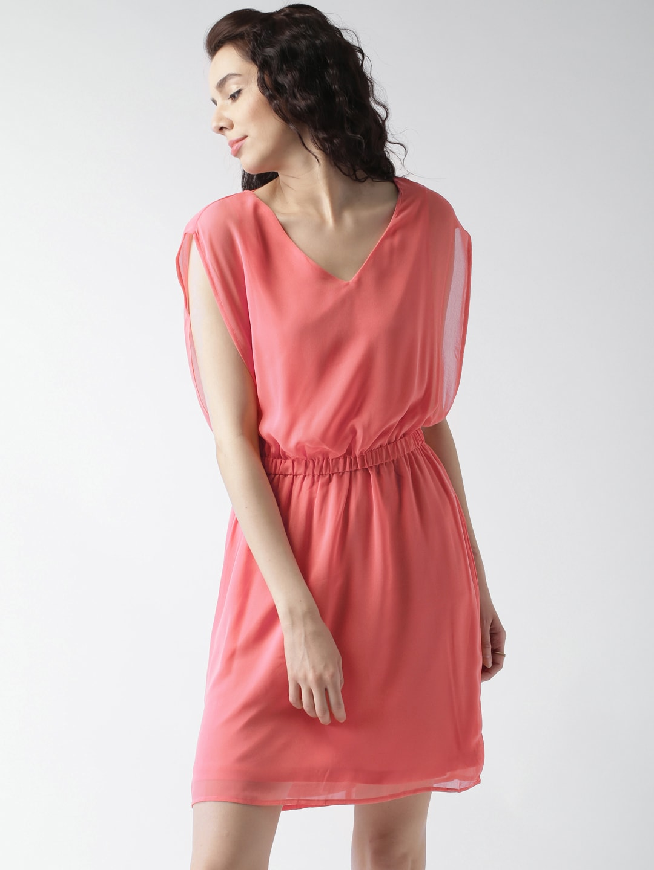 Sela Dresses - Buy Sela Dresses online in India 63d870d7d