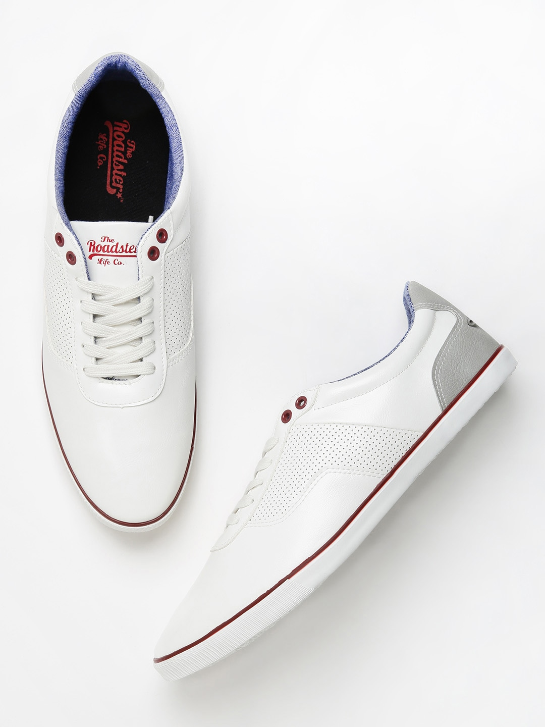best canvas shoes brand in india style guru fashion