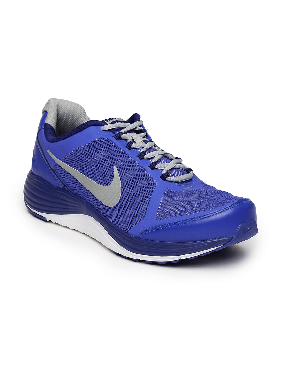 Nike Emerge  Navy Blue Running Shoes