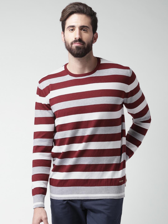Maroon Sweaters Lip Liner - Buy Maroon Sweaters Lip Liner online ...