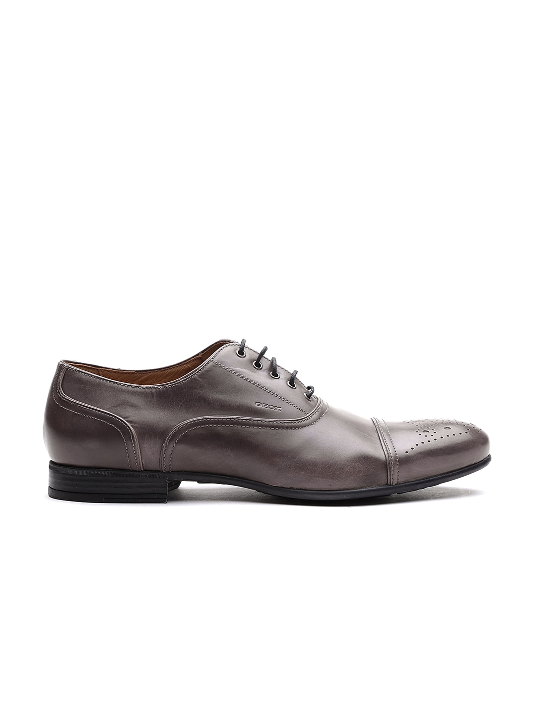 Patent Leather Shoes Buy Patent Leather Shoes Online In India At