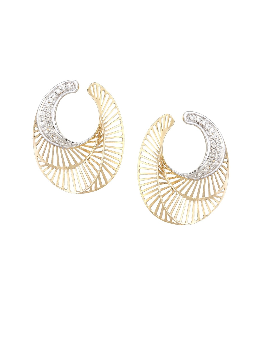 Tanishq Diamond Jewellery Earrings Online In India