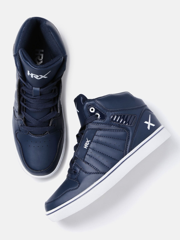 1e7713d1c Hrx By Hrithik Roshan By Hrithik Roshan Men Shoes Sports Sandals - Buy Hrx  By Hrithik Roshan By Hrithik Roshan Men Shoes Sports Sandals online in India