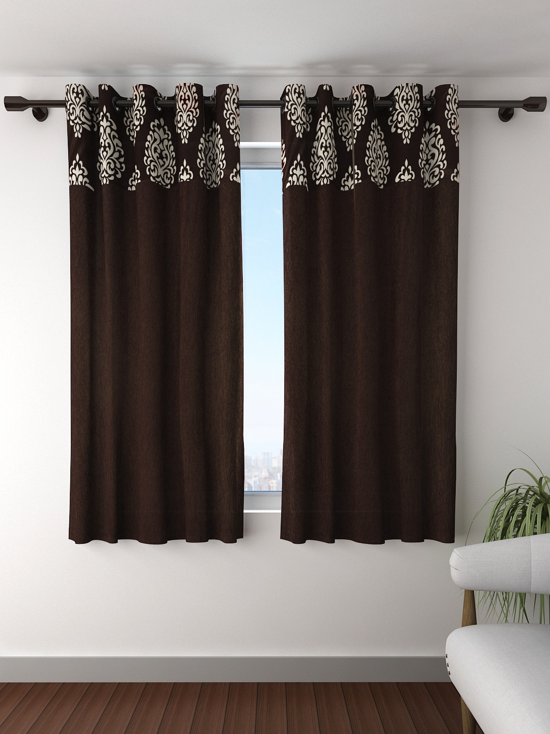 Fashion week Buy curtains stylish online india for girls