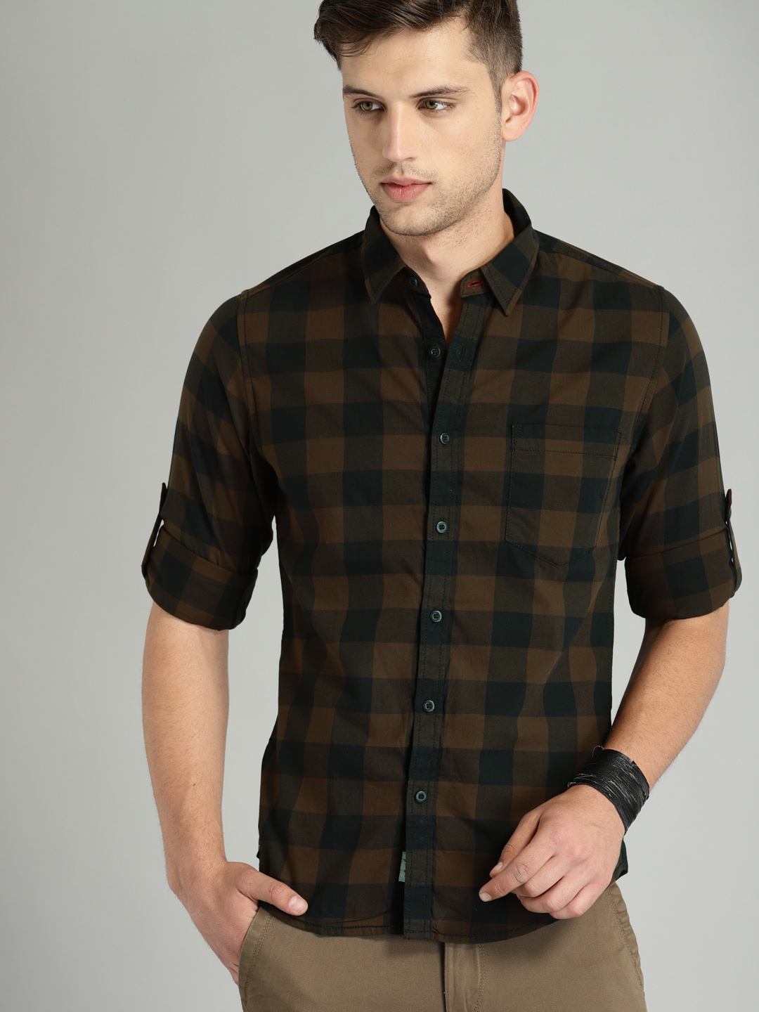 Fashion style Shirts t Casual for men for girls
