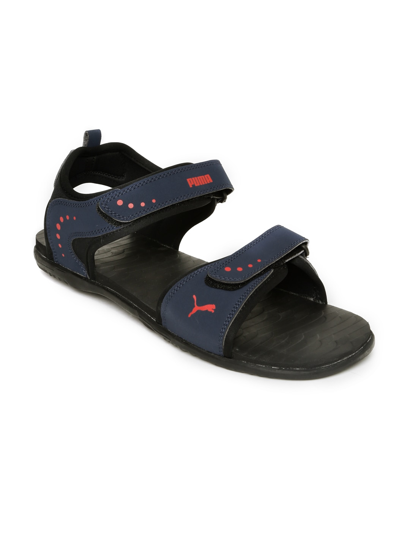 850d5b2416d4 Puma Footwear - Buy Puma Footwear Online in India