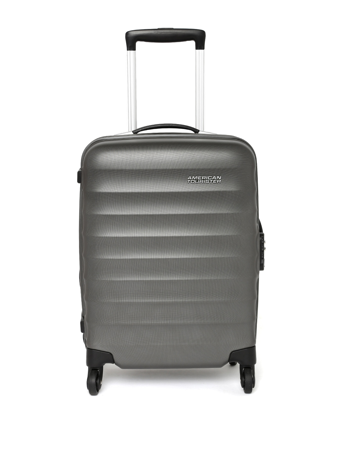 American Tourister Trolley Bag - Buy Trolley Bags Online in India 5bb56e68b3