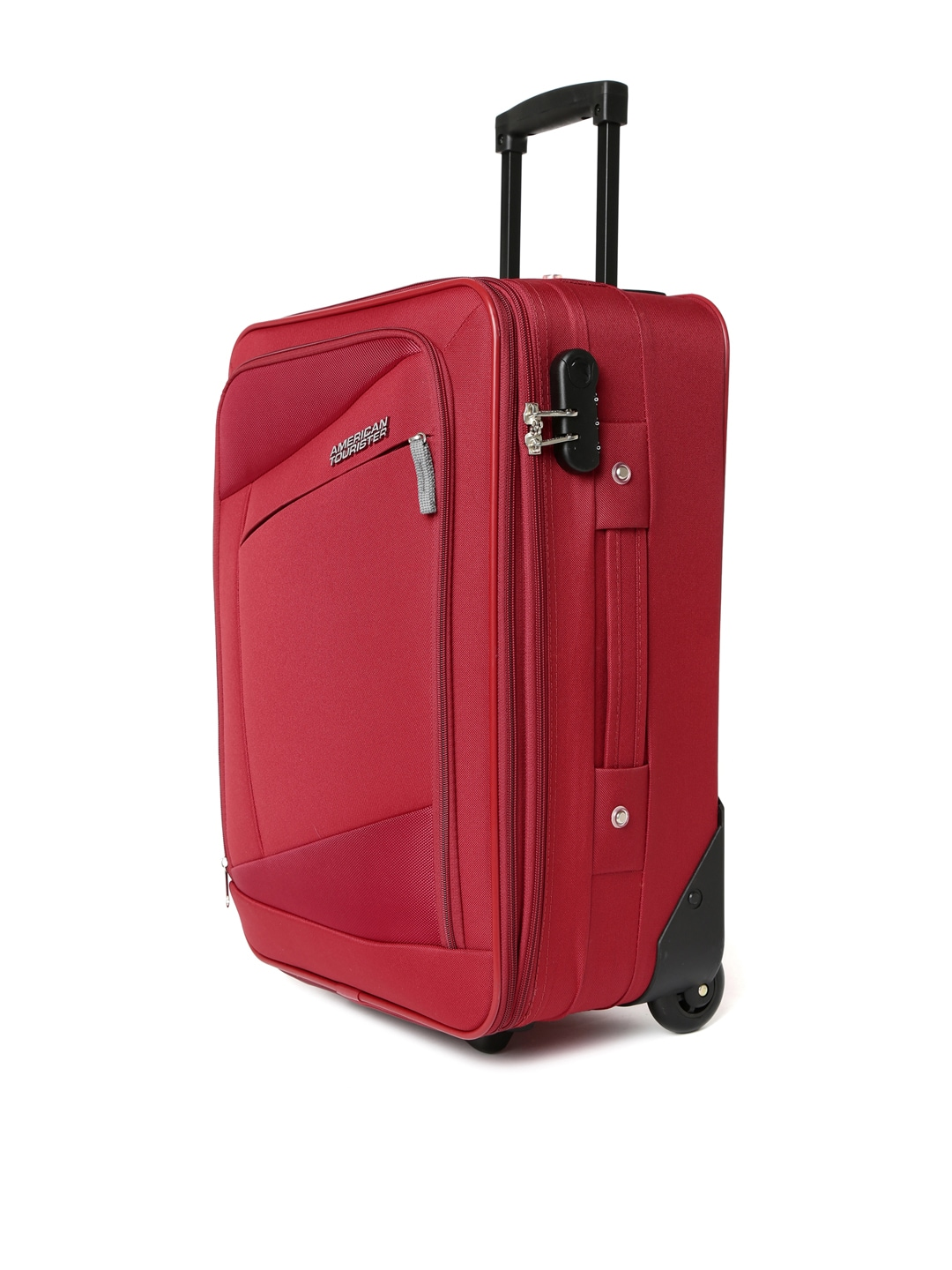 Cm Trolley Travel Bag Online India
