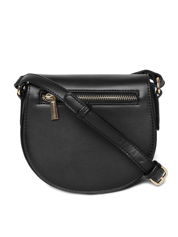Cool Home Order Cheap Women Lavie Black Sling Bag