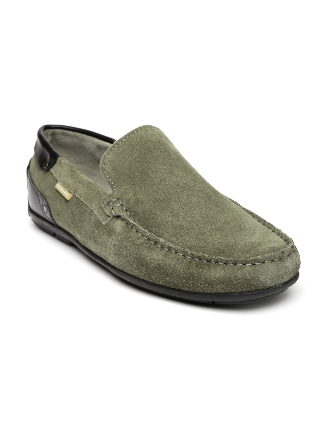 us polo loafer shoes 28 images buy u s polo grey suede