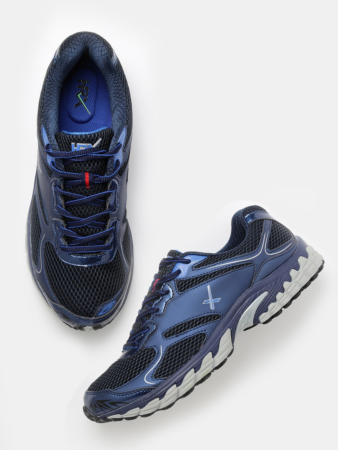 7c23539ba Sports Shoes for Men - Buy Men Sports Shoes Online in India - Myntra