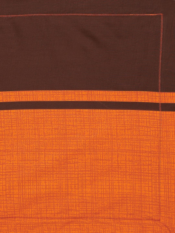 Brown bed sheet textures - Brown Bed Sheet Textures 38