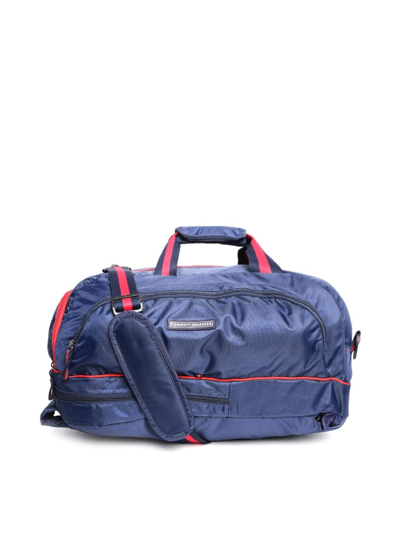 55a1fb33 Women Trunk Bags - Buy Women Trunk Bags online in India