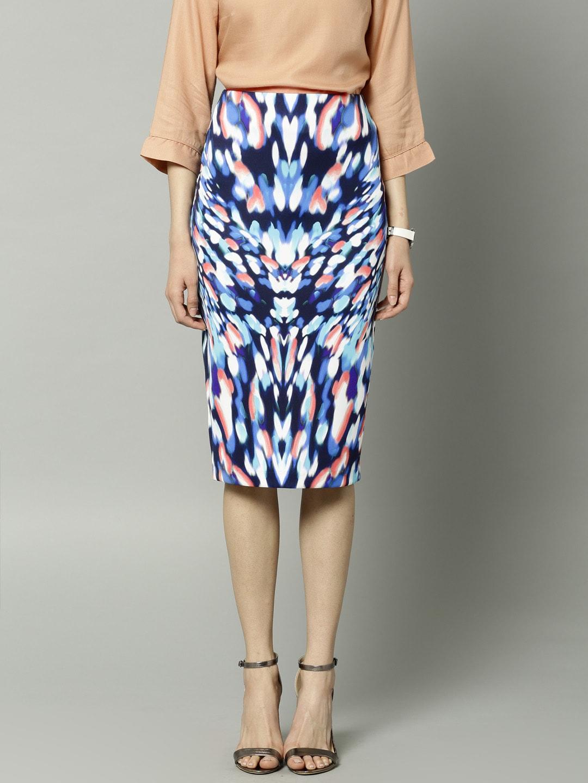 m and s pencil skirts jill dress