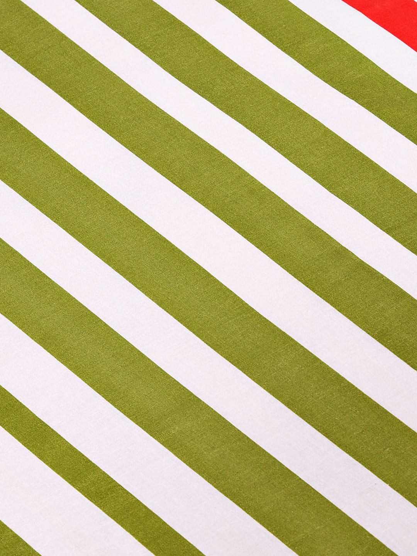 Pink bed sheet texture - Pink Bed Sheet Texture 40