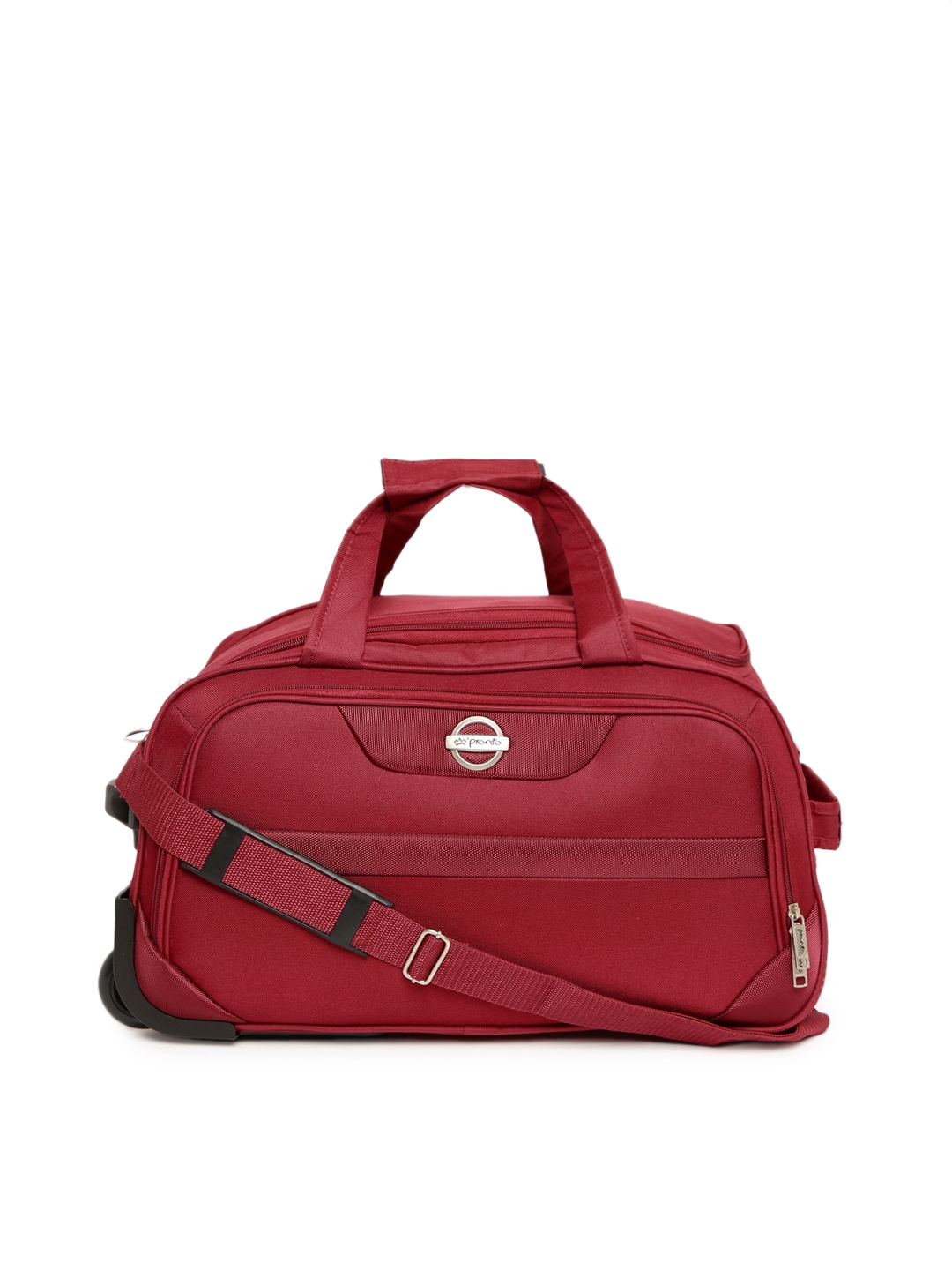 Red Bags - Buy Red Bags online in India c282b053e6551