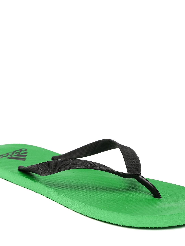 buy adidas black flip flops smith stan adidas women 39 s. Black Bedroom Furniture Sets. Home Design Ideas