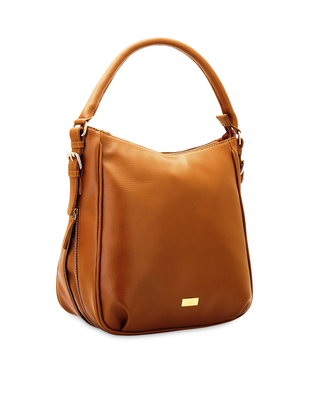 Hobo Bags Handbags - Buy Hobo Bags Handbags online in India