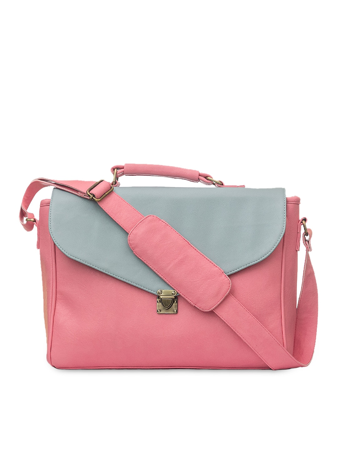 7afeb82e9650 Pink Bags