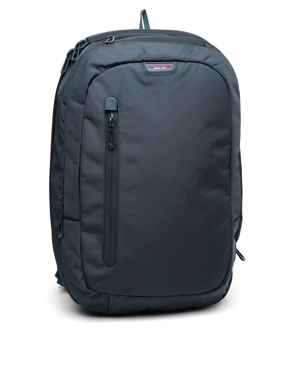 School bags online cash on delivery - School Bags Online Cash On Delivery 46