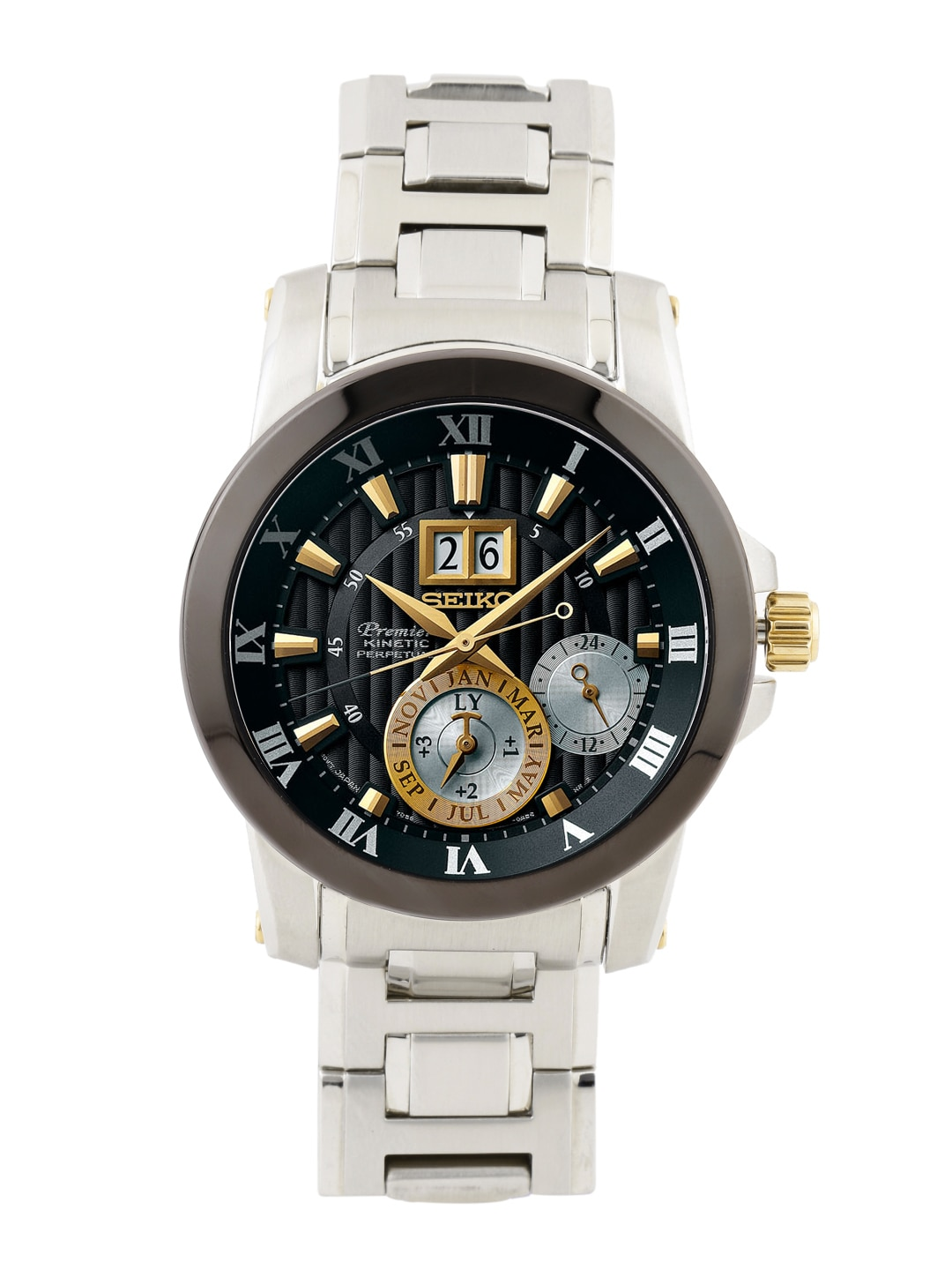 0b1f51c66c4 Watch Watches - Buy Watch Watches online in India
