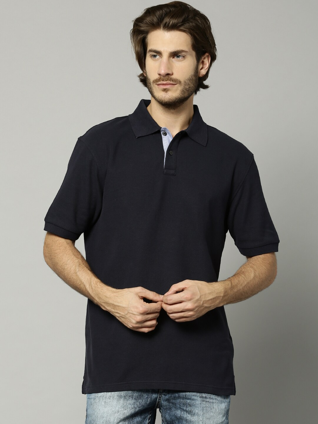 Mens jacket marks and spencer - Marks And Spencer Clothing Buy M S Men Women Clothing Online Myntra