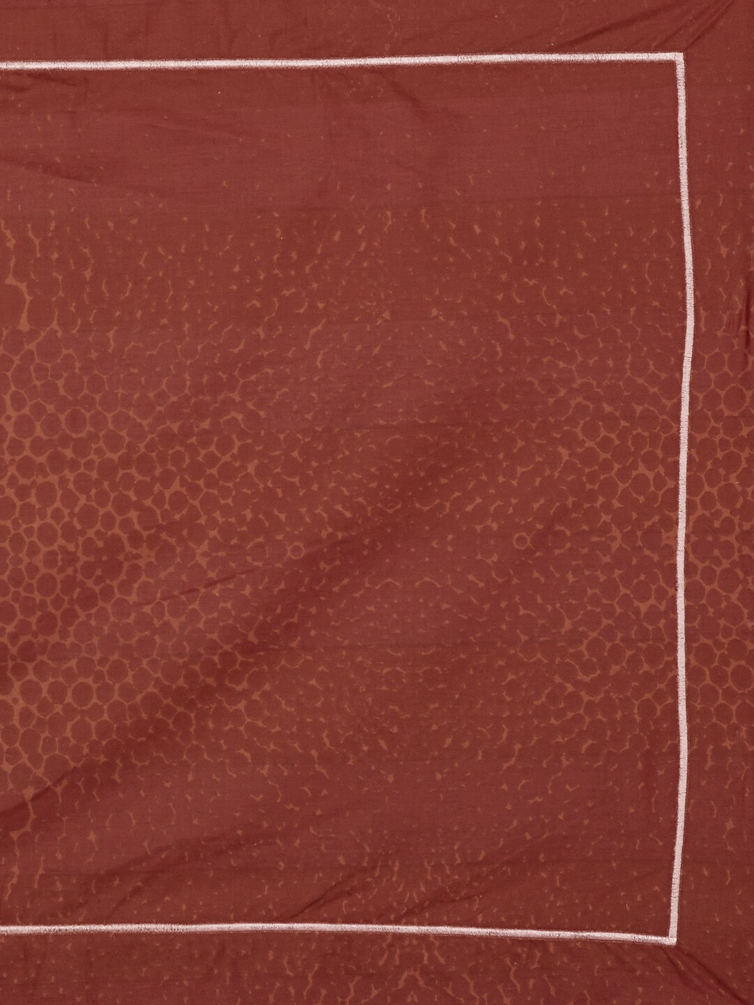 Brown bed sheet textures - Brown Bed Sheet Textures 54
