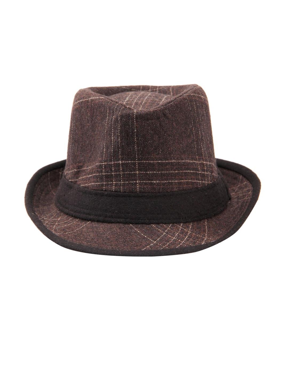 ecd70f865da Fabseasons Hat - Buy Fabseasons Hat online in India