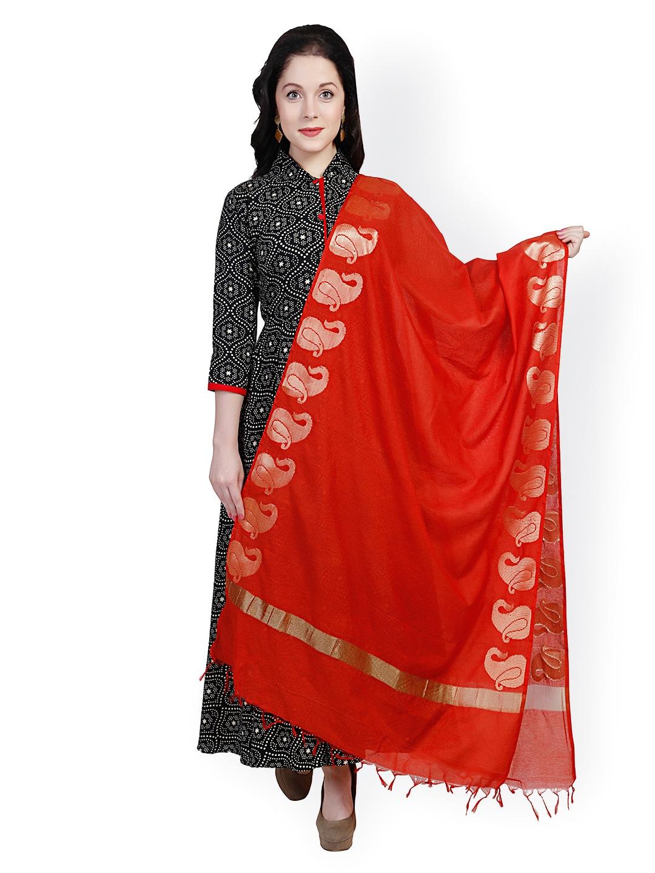 bf3abae22 Cotton Nightdress Camisoles Dupatta - Buy Cotton Nightdress Camisoles  Dupatta online in India