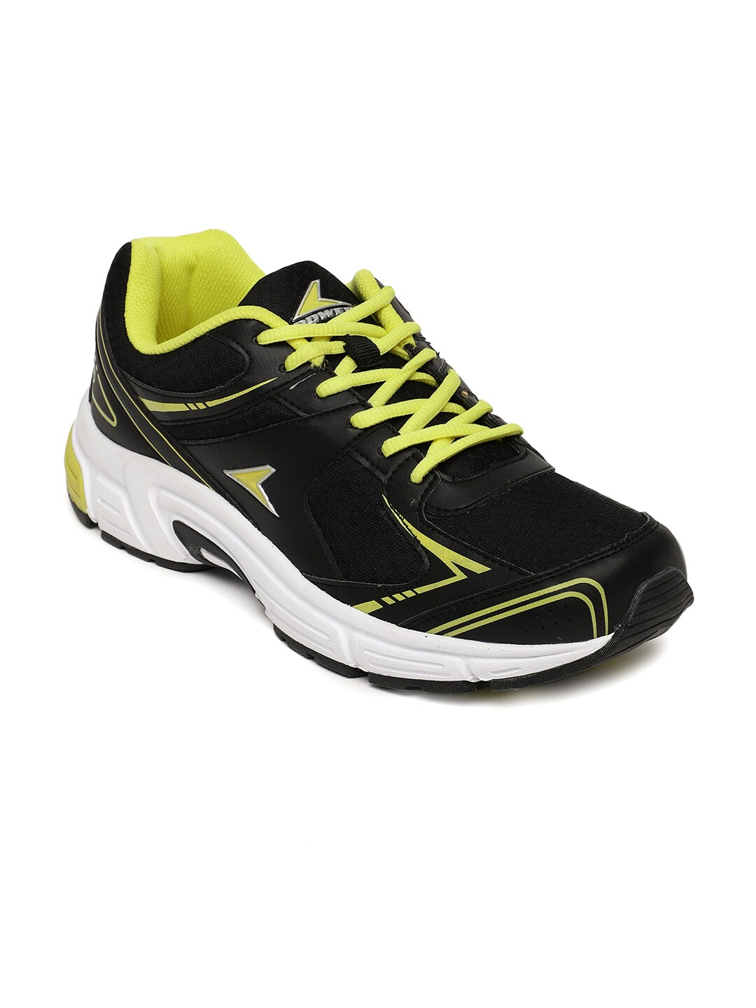 8b9a96f7ed3 Non Marking Shoes Sports Shoes - Buy Non Marking Shoes Sports Shoes online  in India