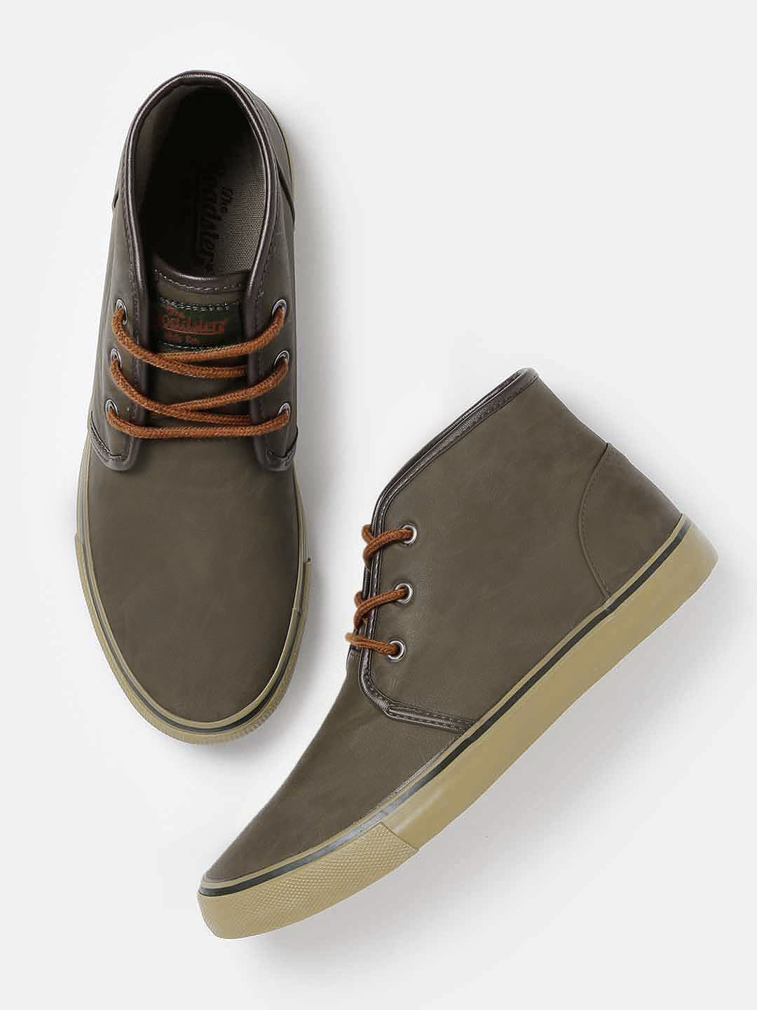 Casual Shoes  4c2f07a7751