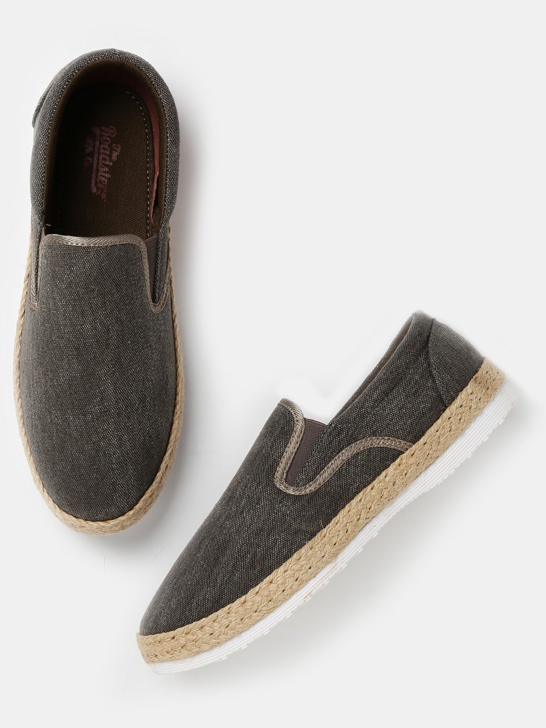 77396b8917e Casual Shoes For Men - Buy Casual   Flat Shoes For Men