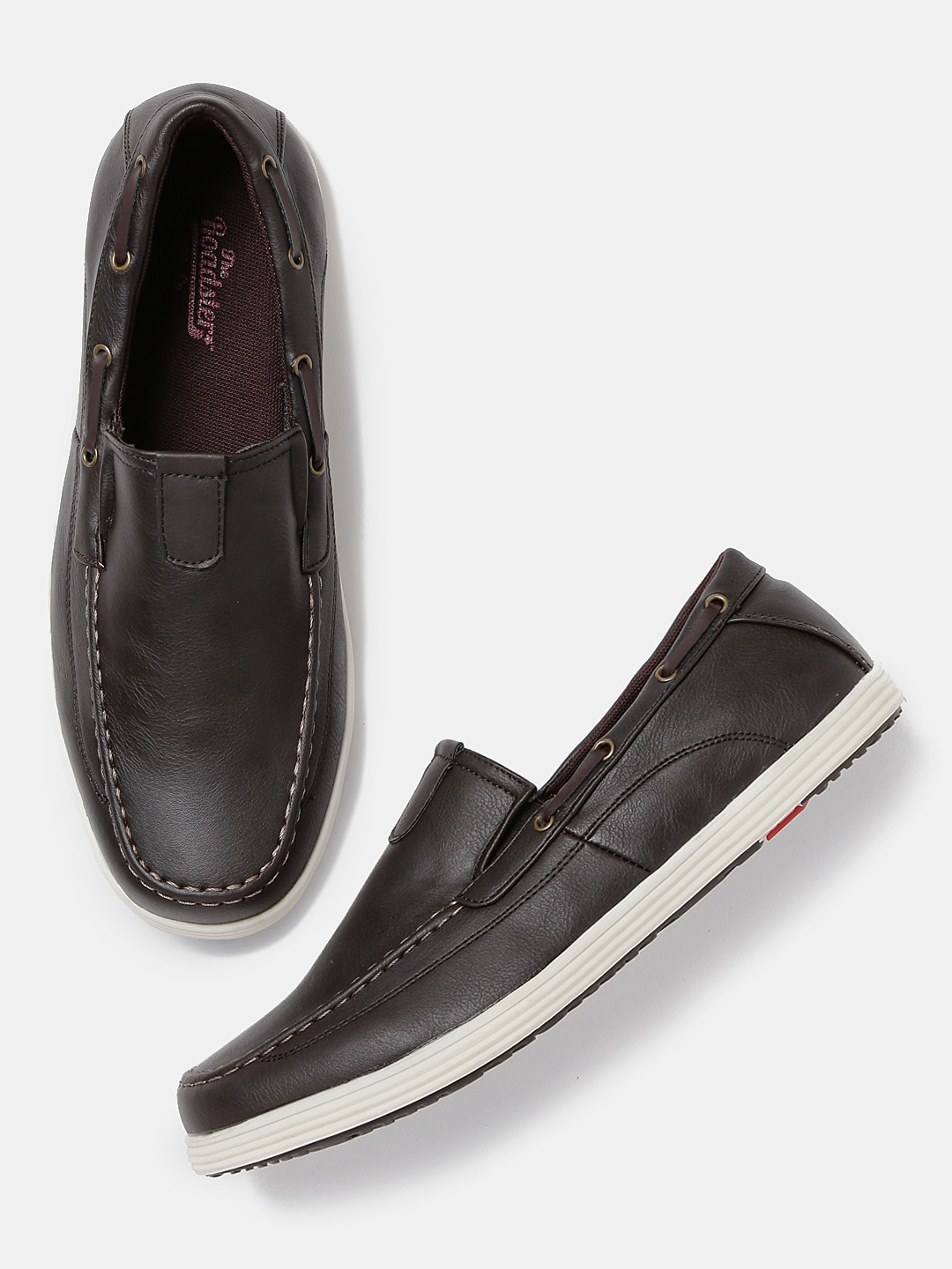 Shoes - Buy Shoes for Men 75a370be9fd