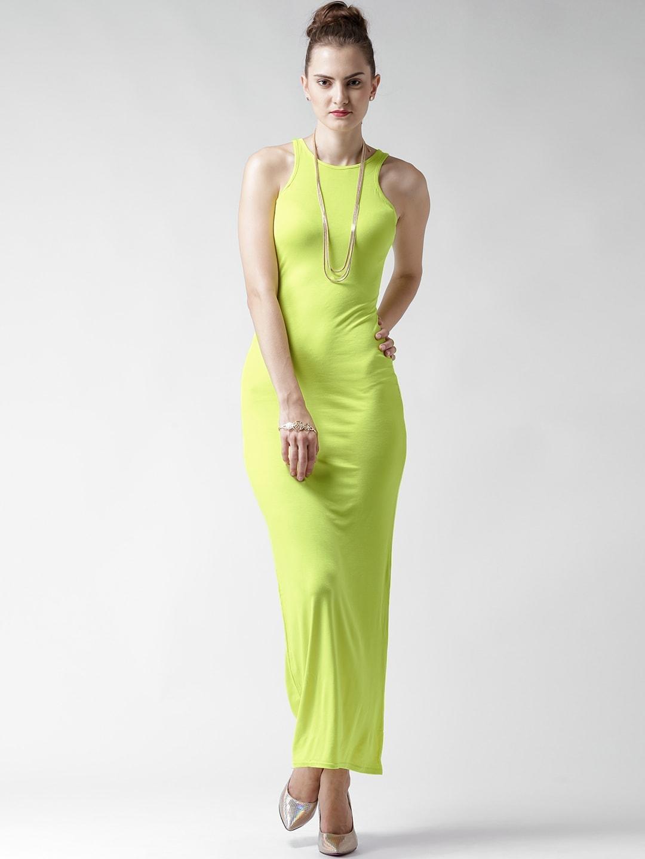 0ad4791073a38 Boohoo - Buy Boohoo Clothing Online in India | Myntra