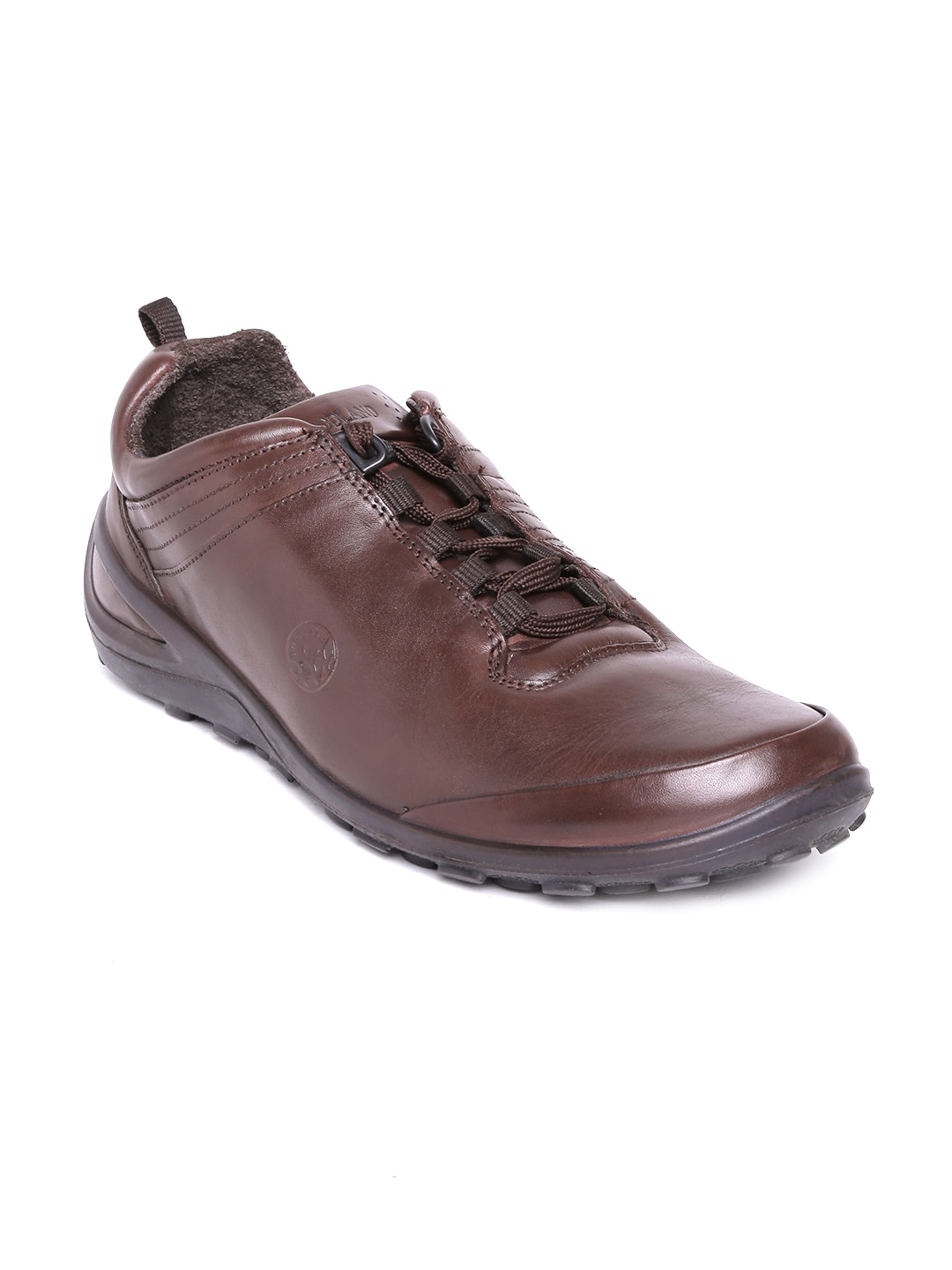 woodland shoes price list 50 offer on all models best