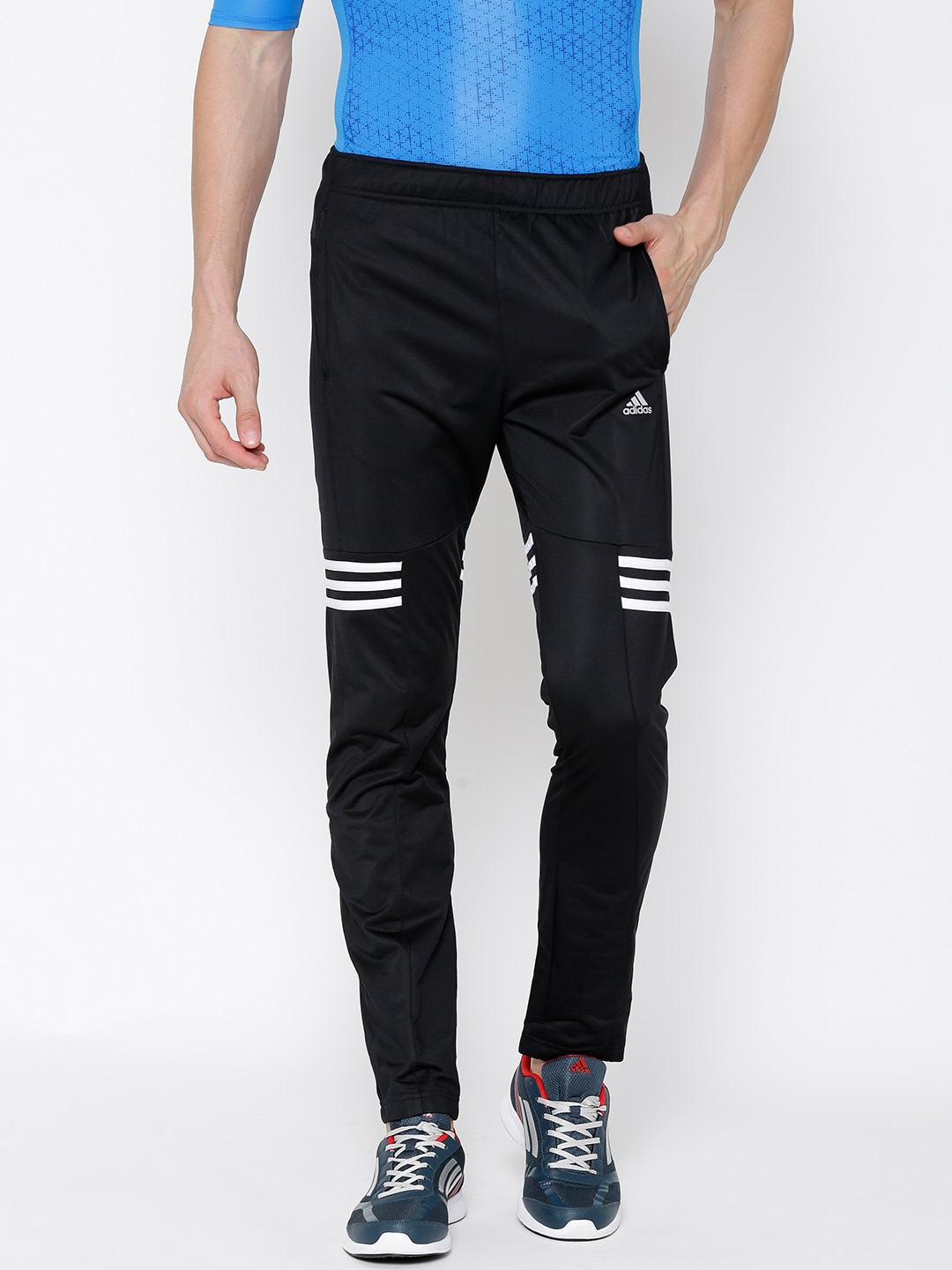 Shop for mens track pants online at Target. Free shipping on purchases over $35 and save 5% every day with your Target REDcard.