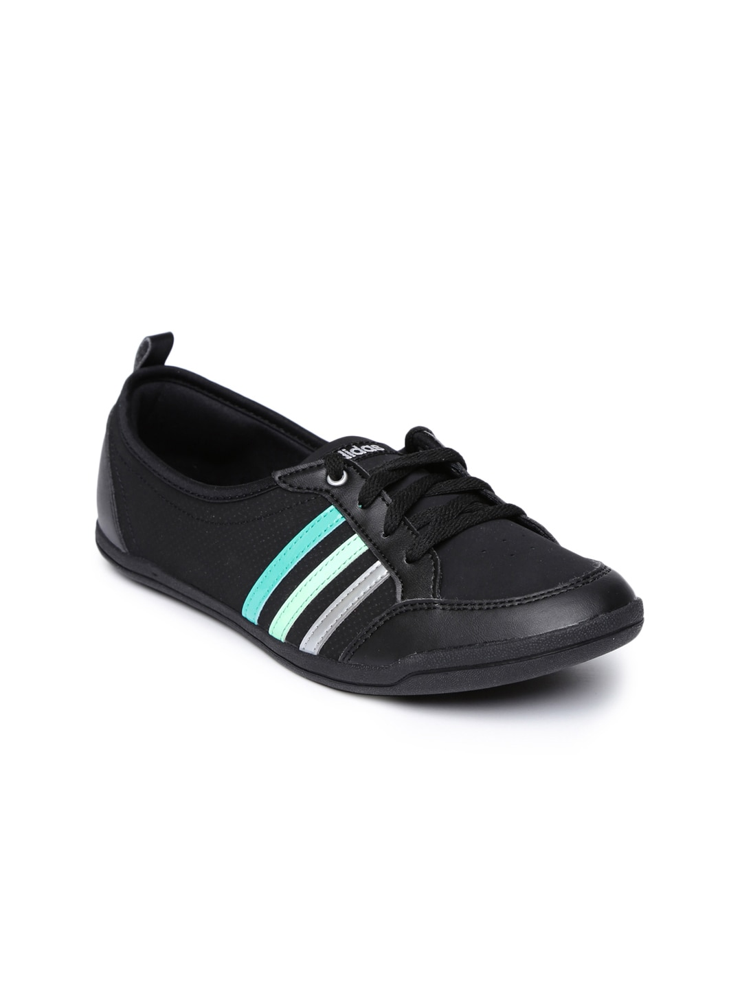 adidas neo casual shoes stockholmsnyheter nu