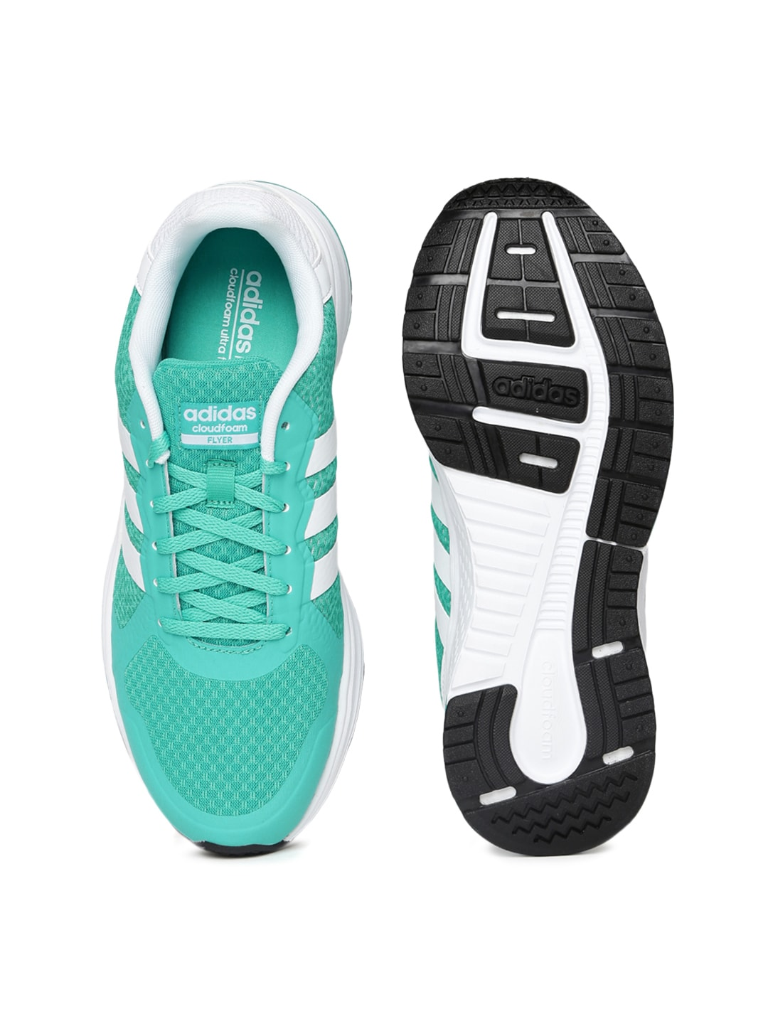 adidas neo green kitchen trainers wholesale