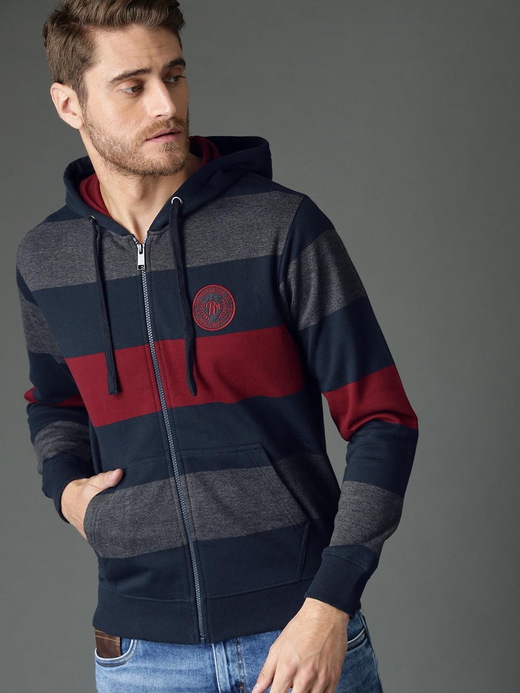 Hoodies & Sweatshirts Brand 2018 Hoodie Creative Print Hoodies Men Fashion Tracksuit Male Sweatshirt Hoody Mens Purpose Tour Xxl Year-End Bargain Sale