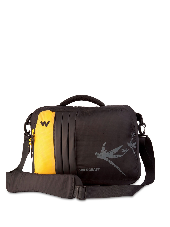 Messenger Bags - Buy Messenger Bags Online in India