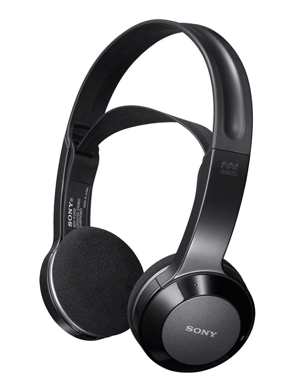 Sony Headphones Buy Online In India Myntra Earphone Mdr Xb70bt Extra Bass Bluetooth