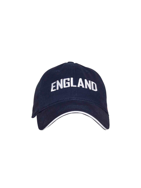 Sportigo Unisex Navy Football Cap