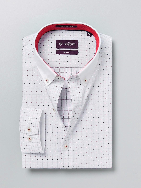 Top 10 Brands Of Formal Shirts In India Carrerasconfuturo Com