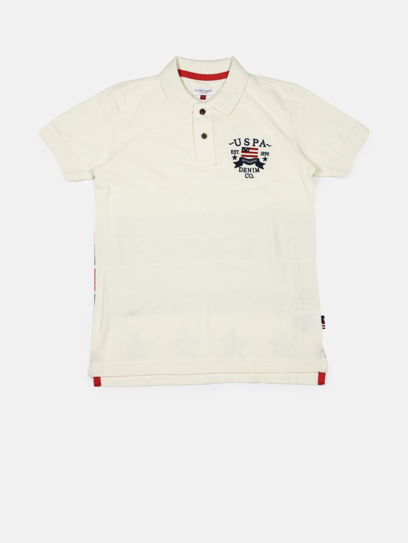 T Shirts Buy Tshirt For Men Women Kids Online In India Myntra