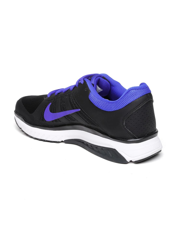 2ac7e1f85fa8 cheap nike running shoes revolution 2 msl 554954 mens cfb86 d2385  low  price nike nike revolution 2 msl 911 8a941 7a285