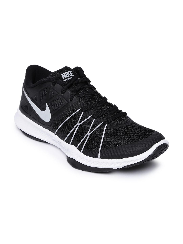 e955617eacb8 Nike Shoes - Buy Nike Shoes for Men