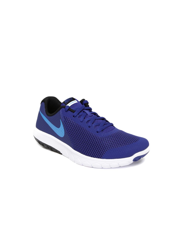 Nike White Sports Shoes Flip Flops - Buy Nike White Sports Shoes Flip Flops  online in India 3e9a88451d