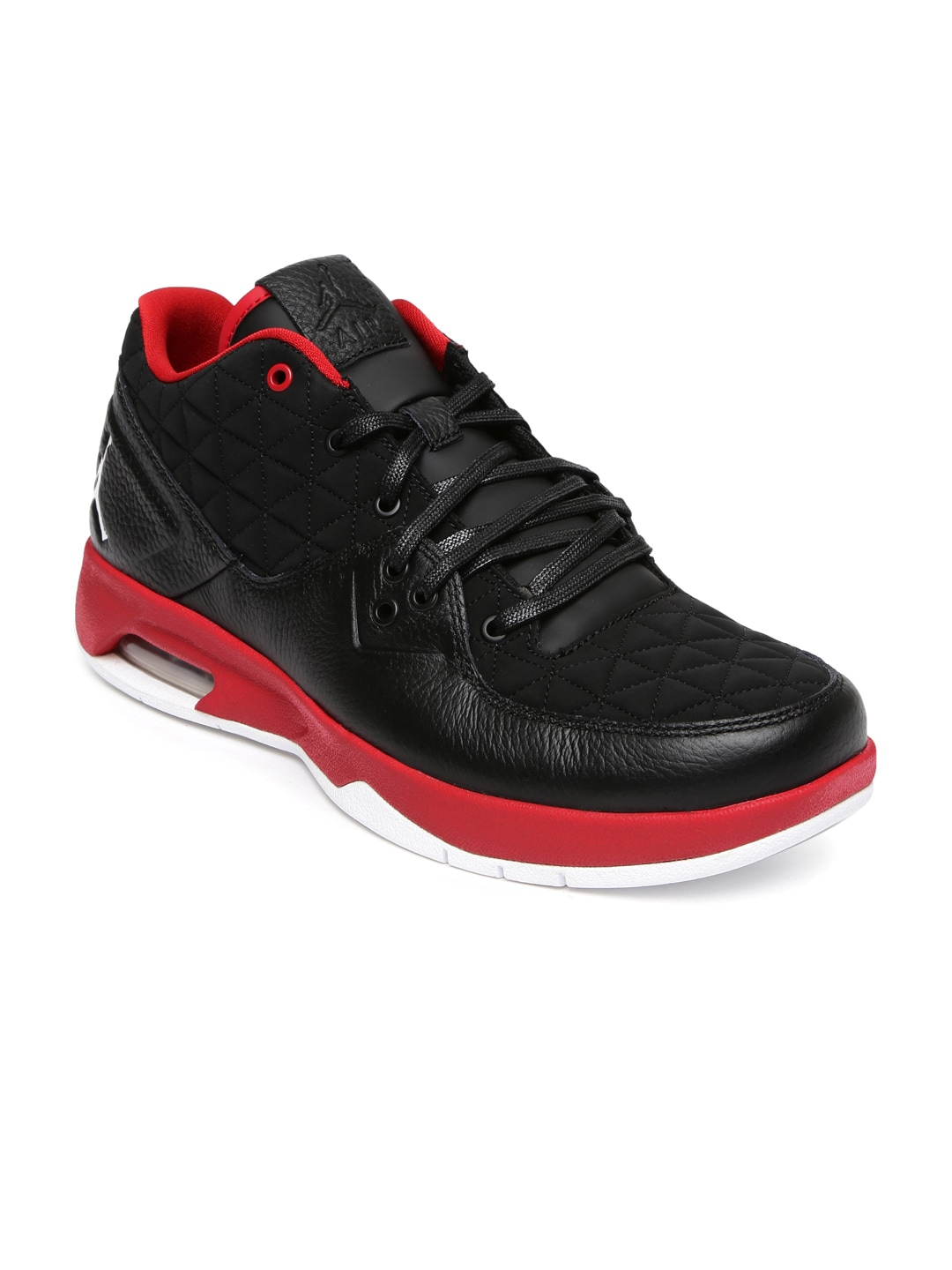 Basketball Shoes India Cheap