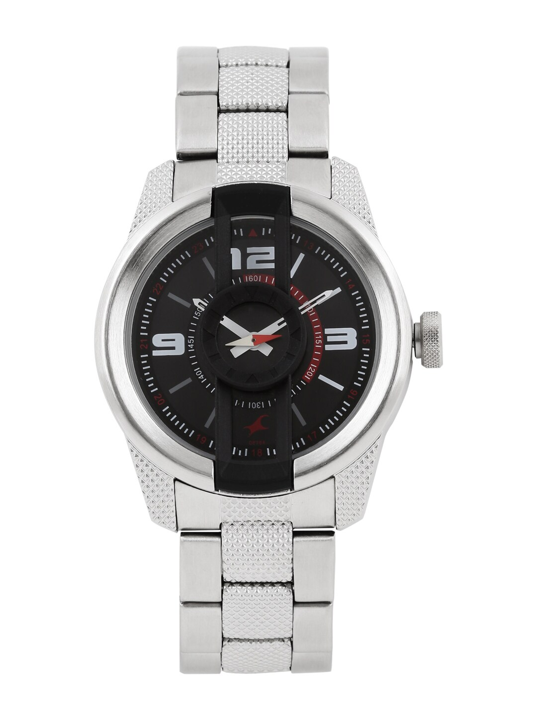 8c4075c9f12c Fastrack - Shop Online from Fastrack Store
