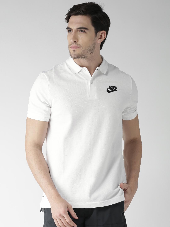 Design your t shirt myntra - Design Your T Shirt Myntra 15